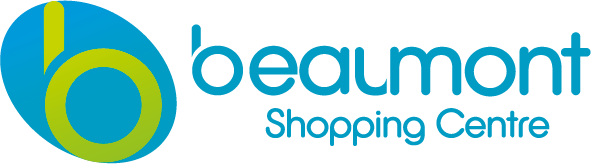 Beaumont Shopping Centre in Leicester | Shops, Restaurants & Cafes