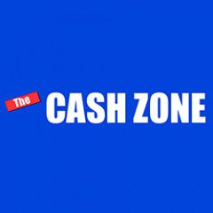The Cash Zone