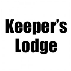 Keeper's Lodge