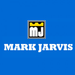 Mark Jarvis Bookmakers