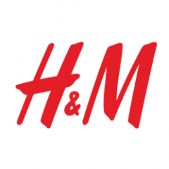 H&M at Broughton