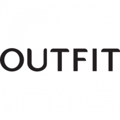 Outfit Logo
