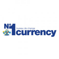 No1 Currency
