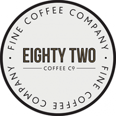 Eighty Two Coffee Co | Drake Circus Shopping, Plymouth