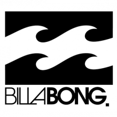 Billabong Logo