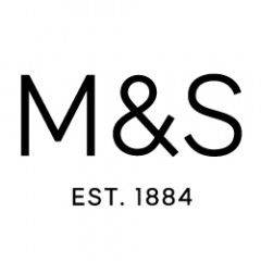 Marks & Spencer