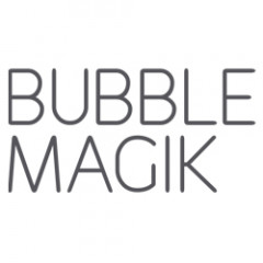 Bubble Magik