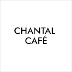Chantal Cafe Logo