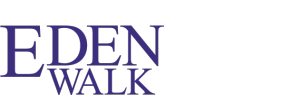 Eden Walk Shopping Centre Kingston upon Thames | Shops, Restaurants & Cafes |