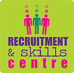 Recruitment & Skills Centre