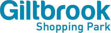 Giltbrook Nottingham Shopping Centre | Shops and Restaurants in Nottingham |