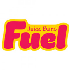 Fuel Juice | Drake Circus Shopping, Plymouth