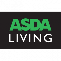 Asda Living Logo