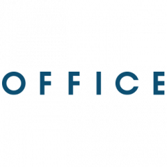Office Logo