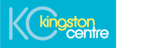 Kingston Centre Shopping in Milton Keynes | Shops, Restaurants & Cafes