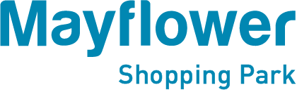 Mayflower Shopping Park in Basildon | Retail, Shops & Restaurants in Basildon, Essex