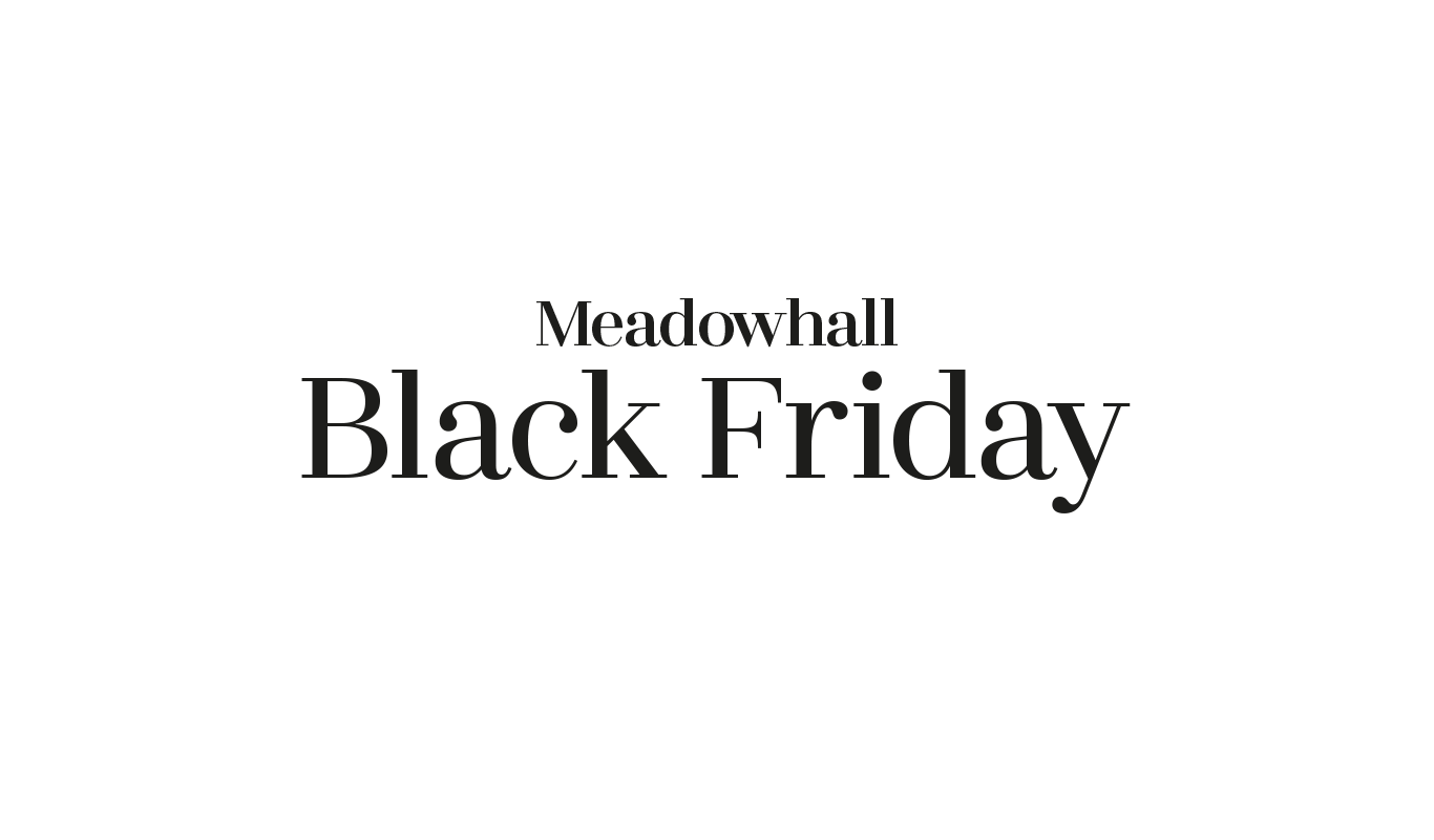 black friday meadowhall shopping in sheffield shops. Black Bedroom Furniture Sets. Home Design Ideas