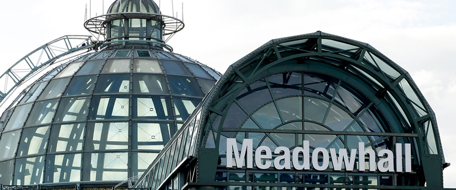 1fce5db052 About | Meadowhall Shopping Centre, Sheffield