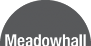 Meadowhall Shopping in Sheffield | Shops, Restaurants & Cinema