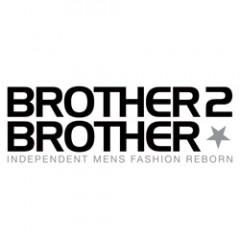 Brother 2 Brother Meadowhall