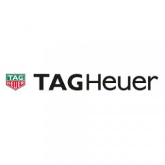 Tag Heuer Meadowhall