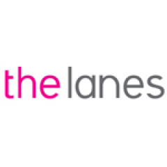 The Lanes