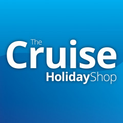 The Cruise Holiday Shop