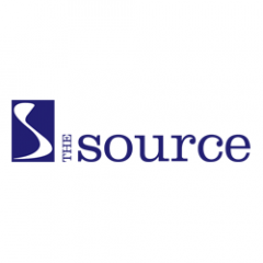 The Source Academy