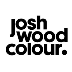 Josh Wood Colour Meadowhall
