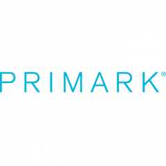 Primark Yorkshire, Affordable Fashion | Meadowhall Shops