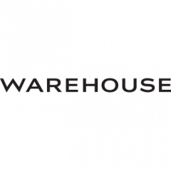 Warehouse Full Time Stockroom Assistant | Meadowhall Shopping in ...