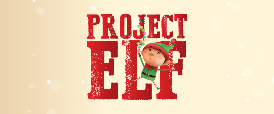 Project Elf at New Mersey