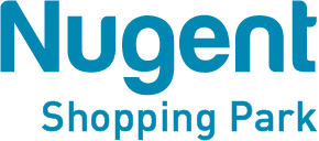 Nugent Shopping Park in Orpington, Kent | Shops and Restaurants in Orpington