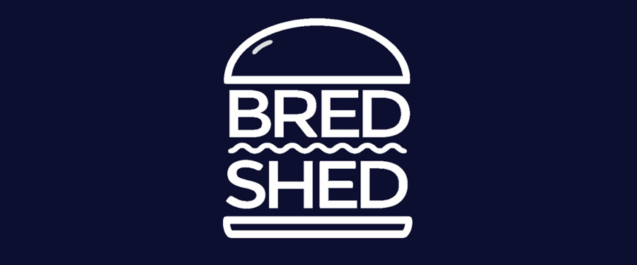 Bred Shed Burgers