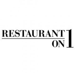 Debenhams Restaurant on 1 logo