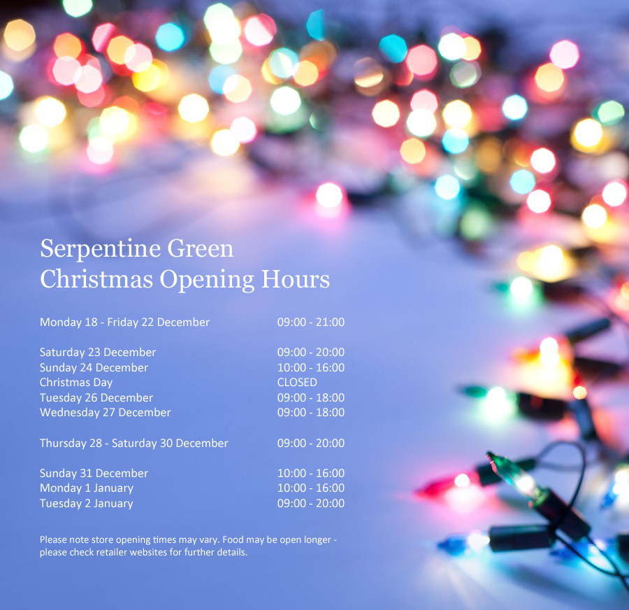 open today - Stores That Are Open Christmas Day