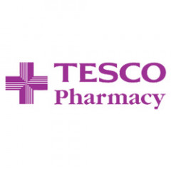 Tesco Pharmacy