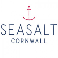 Seasalt at Whiteley Shopping