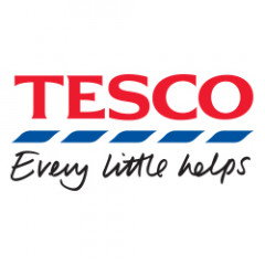 Tesco Cafe