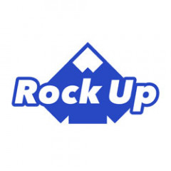 Rock Up